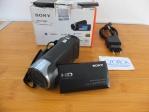 Handycam SONY HDR – CX405