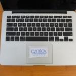 Macbook Pro MF839 Core i5 Pembelian Maret 2017