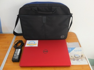 DELL Inspiron 5459 Core i7 AMD Radeon 5 M335 6GB