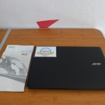 Acer One L1410 Intel N3050 Muluss