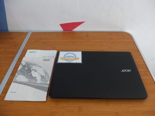 Acer One L1410 Intel N3050 Muluss