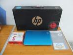 HP Mini 210-4025TU Murah Meriah Bonus Modem