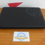 HP 1000 – 1432TU Like New