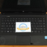 HP 1000 – 1432TU Like New