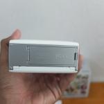 Fujifilm Instax Share SP 2 Like New Garansi Panjang