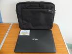 Asus X453S Intel N3050 Mulus