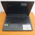 Lenovo Ideapad 310 Core i7-7500U Nvidia 920MX