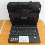 Lenovo G485 AMD E-300 Istimewa