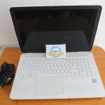 HP Pavilion 15 Core i3 6100U Ram 8gb  | Jual Beli Laptop Surabaya