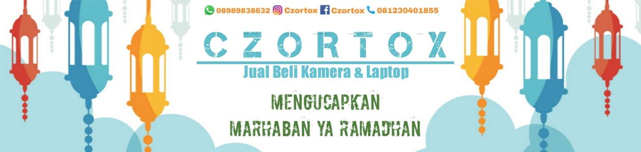Jual Beli Kamera & Laptop Bekas Surabaya | czortox | Jual Kamera – Laptop | Beli Kamera – Laptop | Notebook | Netbook | czortox.com | Laptop Gaming Murah | Notebook Murah | Notbook Murah | Jual Beli Laptop & Kamera Bekas Surabaya | Jual Beli Laptop & Kamera | Jual Beli Laptop & Kamera Bekas | Jual Beli Laptop Kamera Surabaya | ( SURABAYA, MADURA, GRESIK, SIDOARJO, KRIAN, MOJOKERTO ) Melayani Pengiriman dalam dan Luar Pulau Seindonesia | Jual Beli Laptop Bekas Surabaya | Jual Beli Laptop | Jual Beli Laptop Bekas | Jual Beli Laptop Surabaya | Czortox | Jual Beli Laptop & Kamera Bekas Surabaya