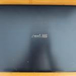 Asus A455LN Core Core i3 4030U  Ram 6gb NVIDIA GeForce 840M