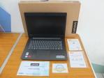 Lenovo Ideapad 330 ci3-7020U Radeon 520 Umur 1 hari