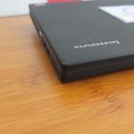 Lenovo Thinkpad X240 Core i5-4300U Ram 8gb