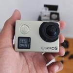 B-PRO 5 Alpha Plus Like New