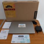 Lenovo Ideapad 330 – 14IKB ci3-8250U Radeon 535  Umur 2 Bulan