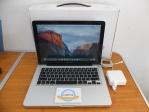 Macbook Pro MD101 Core i5 2,5Ghz
