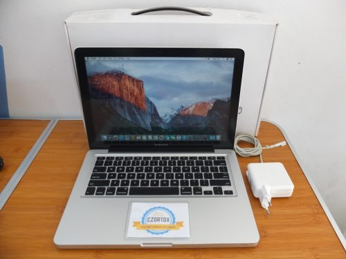Macbook Pro MD101 Core i5 2,5Ghz
