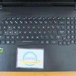 Asus ROG GL553VD Intel Core i7 7700HQ Istimewa