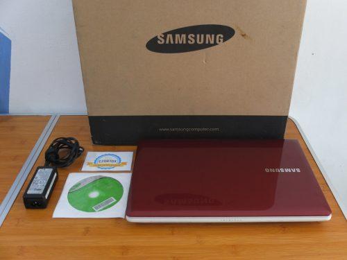 Samsung Ativ AMD E1-1500 Istimewa