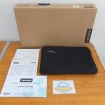 Lenovo Yoga 310 Ram 4GB HDD 1TB Masih Garansi Istimewa