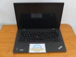 Lenovo Thinkpad X1 Carbon Core i5-5300U Ram 8gb Resolusi 3K