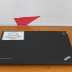 Lenovo Thinkpad X1 Carbon Core i5-5300U Ram 8gb Resolusi 3K