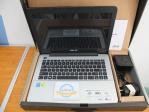 Asus X455l Ci3 5005U Nvidia 920m 2gb Istimewa