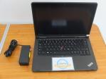 Lenovo Thinkpad Yoga 12 Core I5 Ram 8gb SSD 256GB