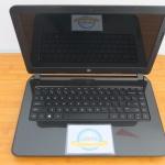 HP 14-G102AU Amd A4-5000