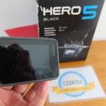 GoPro Hero 5 Black Mulus Istimewa