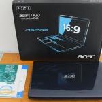 Acer Aspire Core i5 4740G NVIDIA 310M
