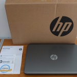 Hp gaming 14-r202TX Core i5 VGA Nvidia 820m 2Gb