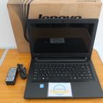 Lenovo Ideapad 300 N3150 Mulus