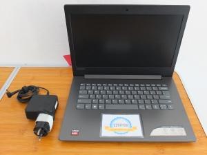 Lenovo Ideapad 320 AMD QuadCore A9-9420 Mulus