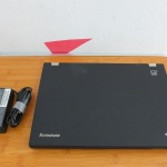Lenovo Thinkpad T430 Core i5 Ram 4gb Istimewa