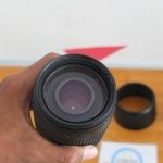 Lensa Nikon AF-D 70-300 mm  Muluss