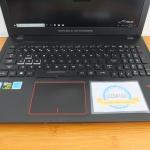 Asus ROG GL553VD Intel Core i7 7700HQ Muluss