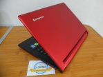 Lenovo Flex 2 Core i5-4210U Ram 4Gb Touchscreen Istimewa