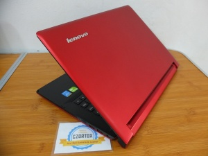 Lenovo Flex 2 Core i5-4210U Ram 4Gb Touchscreen Istimewa