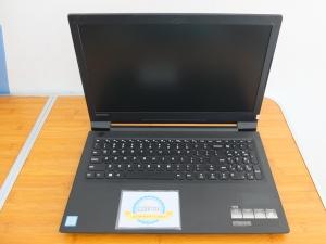 Lenovo V110 Core i3-6100U Ram 4Gb Layar 15 Inc muluss