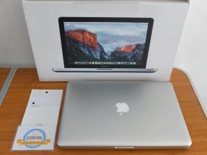 Macbook Pro MD101 Core I5 Ram 4GB