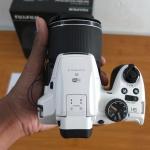 Fujifilm FinePix S9400w zoom 50x wifi