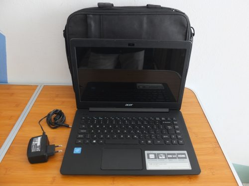Acer One 14 L1410 Ram 2gb HDD 500gb
