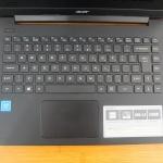 Acer One 14 L1410 Ram 2gb HDD 500gb