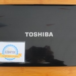 Toshiba Satelite C840 Ci3 Ram 2gb HDD 500gb