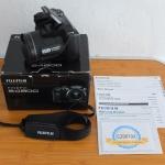Fujifilm Finepix s4800 Zoom 30x