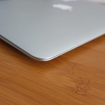 Macbook Air 13 2015 Core i5 Ram 4gb SSD 128gb Istimewa
