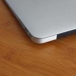 Macbook Air 13 2015 Core i5 Ram 4gb SSD 128gb Istimewa