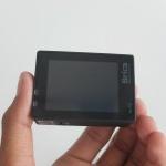 B-PRO5 Bpro5 Alpha Edition 4K Like New