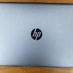 HP 14 Intel Pentium N3700 Ram 2gb HDD 500gb Istimewa